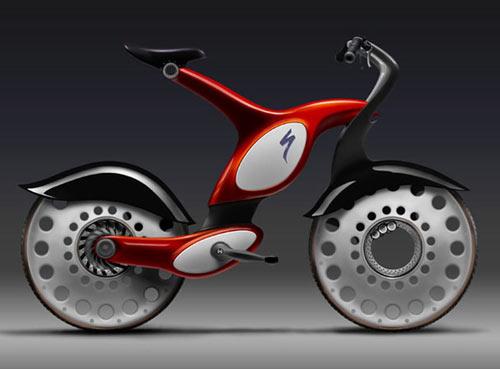 Велорама — Социальная сеть для велосипедистов