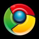 Вышла финальная версия Google Chrome 16