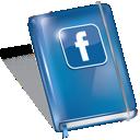 Facebook окончательно переходит на новый интерфейс