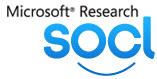 Microsoft рассказала о социальной сети для студентов So.cl