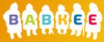 «Бабки» — система мониторинга социальных медиа и СМИ