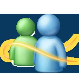 Windows Live Messenger получает поддержку сторонних IM-клиентов