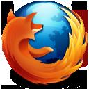 Firefox 9 обеспечивает значительный прирост производительности