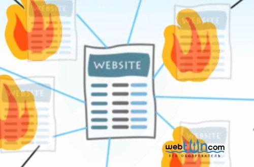 Пятёрка сервисов, на которые веб-мастеру стоит обратить внимание