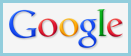 В Google можно блокировать сайты, которые вам не по нраву