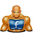 Почему пользователи добавляют и удаляют друзей из Facebook