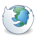 ����� Firefox 9 ��� Android, ���������������� ��� ���������