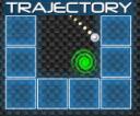 Игра «Траектория» — вспоминаем физику, тренируем меткость