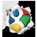 Прогноз свершений Google на 2012 год