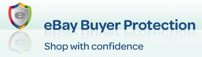 Всё что хотели знать про покупки на eBay и оплату по PayPal