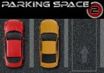 Parking Space 2 � ��������� �������� ������� ���� ���� ��������� �����
