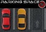 Parking Space 2 — Симулятор парковки который убьёт ваше свободное время