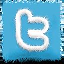 Twitter добавил две дополнительные кнопки для сторонних сайтов