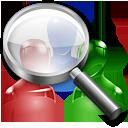 Поиск Google показывает больше результатов из Google+