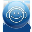 Слушайте музыку с друзьями на Facebook