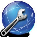 Подборка инструментов для продуктивной работы
