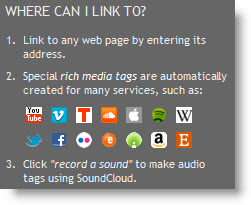 ThingLink — сервис для создания интерактивных картинок