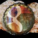 Google закрывает фоторедактор Picnik и другие непрофильные бесплатные сервисы