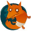 Mozilla планирует добавить кнопку «Reset» для своего браузера Firefox