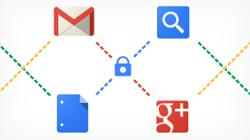 Новая политика конфиденциальности Google
