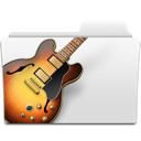 В Google Music появилась возможность обратной загрузки