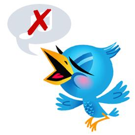 Пользователи призывают к бойкоту Twitter из-за цензуры