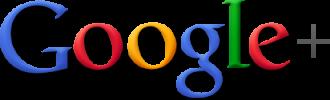 Google+ теперь доступен подросткам