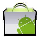 Google внедряет дополнительные механизмы защиты в Android Market