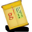 В GMail появилась возможность вставить гиперссылки используя клавиатурные сочетания клавиш