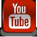 Подборка веб-сервисов, для продвинутого использования YouTube