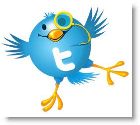 Пятерка советов для создания популярных твитов