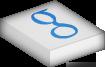 Google Drive: новый «облачный» сервис для хранения информации