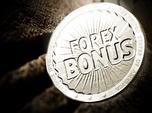 Академия Masterforex-V определит брокера с лучшей бонусной программой