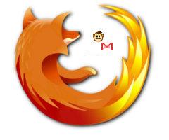 Подборка лучших сервисов и расширений для продуктивной работы с Gmail