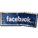 Количество рекламы на Facebook увеличится в несколько раз