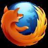 Разработчики Firefox опубликовали Roadmap на 2012 год