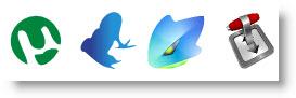 TransTorrent - революция в загрузке файлов или способ использовать технологию BitTorrent в легальных целях