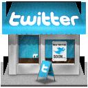 Twitter вводит новую систему рекламы