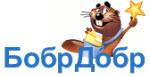 Обзор сервисов социальных закладок Рунета