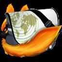Mozilla разработала новый менеджер закачек для Firefox
