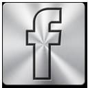 Facebook тестирует новую функцию — рекомендация гостей к мероприятиям