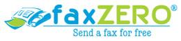 Как бесплатно отправить факс?
