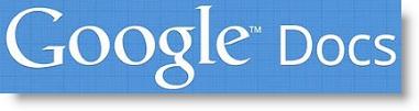В Android-приложении Google Docs появилось совместное редактирование в реальном времени