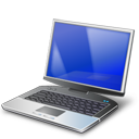 Ноутбук Acer Aspire 5535