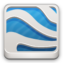 Google создает панорамный сервис «Google SeaView»