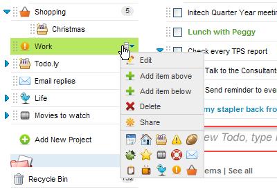 Мега подборка веб-приложений первой необходимости для вашего Chromebook'а