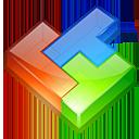 Google Chrome как игровая платформа
