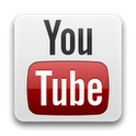 � YouTube ��� Android ��������� ��������� HD-�����