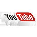 На Youtube появился предварительный просмотр