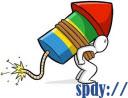 Twitter включил поддержку SPDY